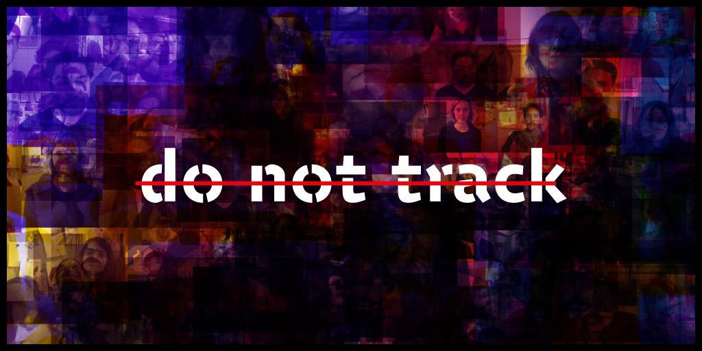 Image result for do not track